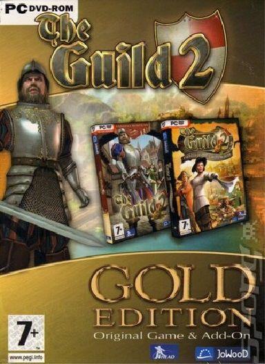 the guild 3 download utorrent