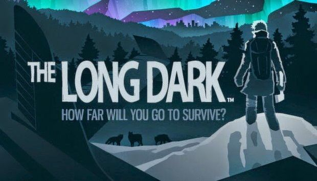 The Long Dark (v393)