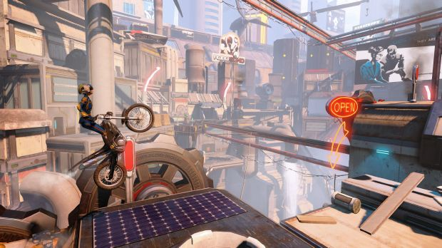 trials fusion play free
