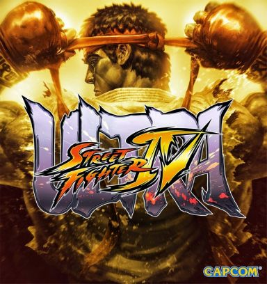 Ultra Street Fighter IV Free Download (Update 6 & ALL DLC)