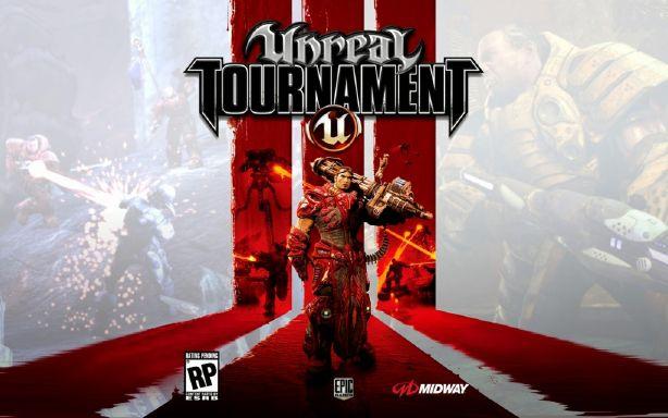 download unreal engine 4 crack torrent
