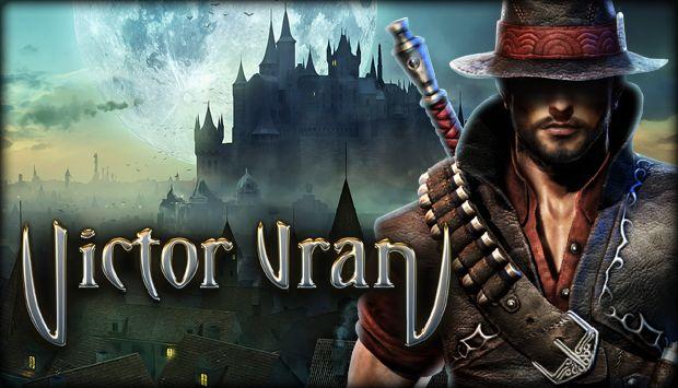 victor game online