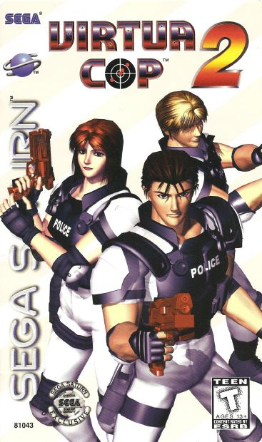 download virtua cop 3 game for pc