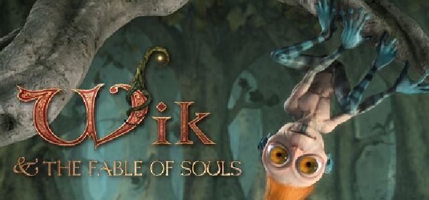 Wik and the Fable of Souls Free Download