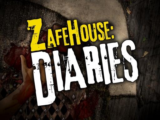 Zafehouse: Diaries v1.2.31 (Inclu DLC) free download