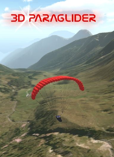 3D Paraglider Free Download