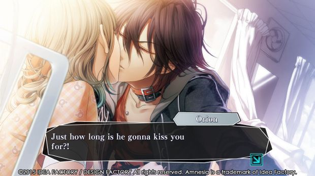 dating games for girls like my candy love song download free