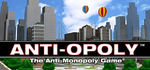 Anti-Opoly Free Download