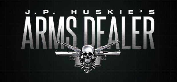 Arms Dealer Free Download