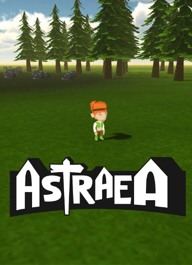Astraea Free Download