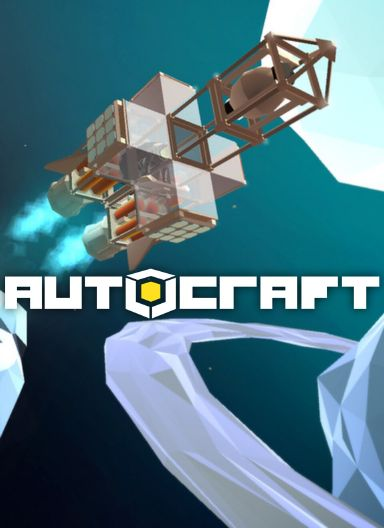 Autocraft Free Download