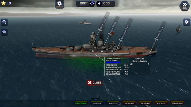 Battle Fleet 2 Torrent Download
