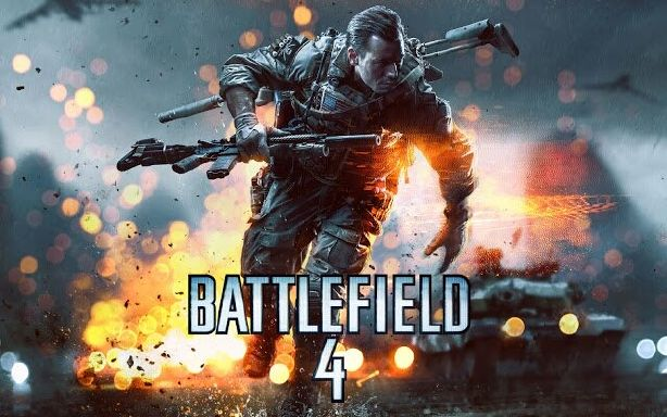 battlefield 4 pc download blackbox