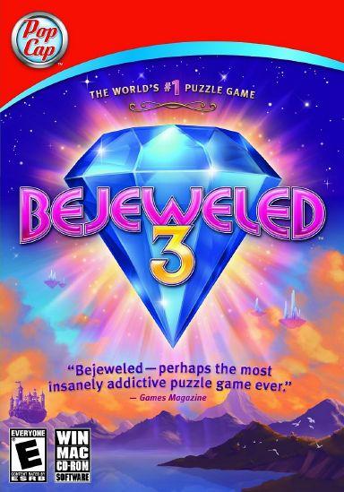 bejeweled 4 free download full version