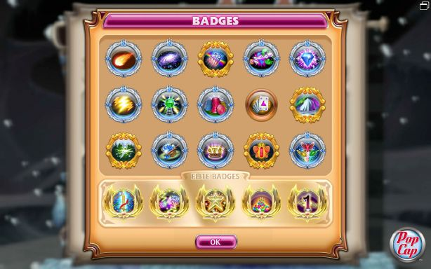 free full version bejeweled download