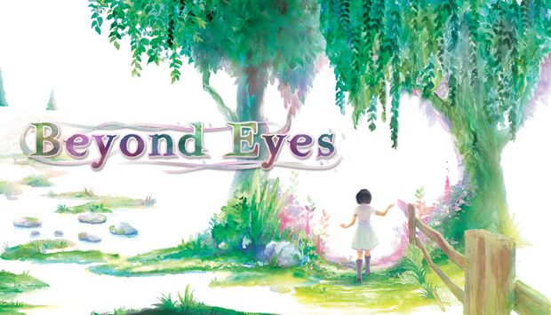 Beyond Eyes Free Download