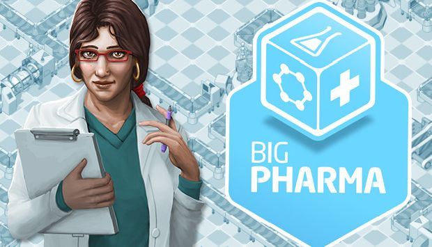 Big Pharma Free Download