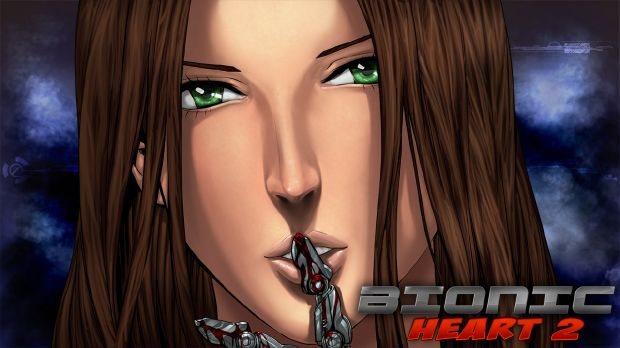 Bionic Heart 2 Free Download