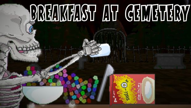 Breakfast at Cemetery Free Download