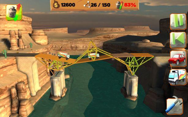 Bridge Constructor Playground Torrent Download