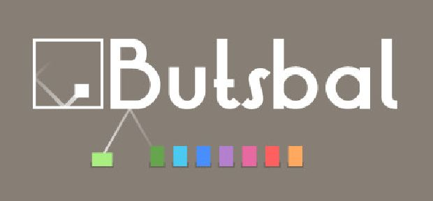 Butsbal Free Download