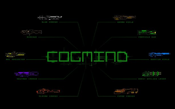 COGMIND Free Download