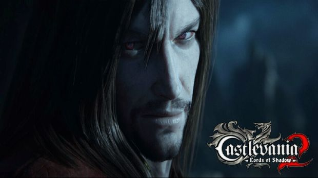 Castlevania: Lords of Shadow 2 Free Download