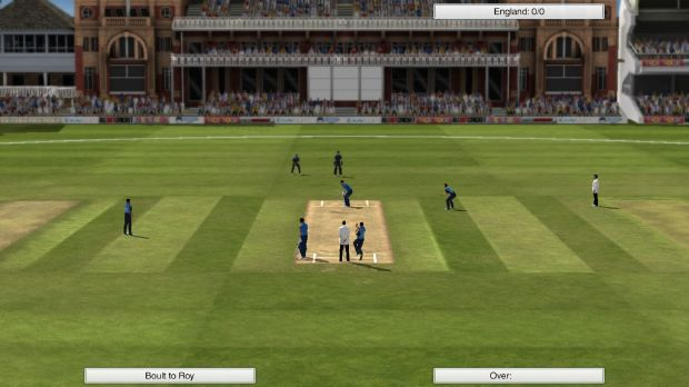 Cricket Captain 2015 Torrent Download
