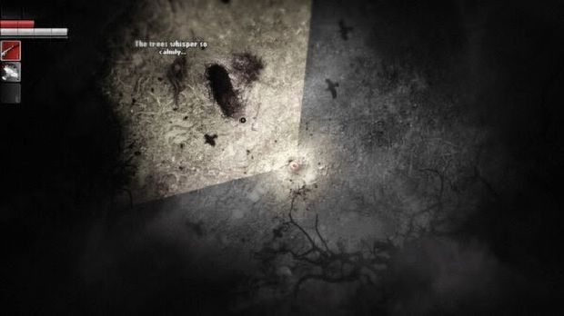 Darkwood (Alpha 9.0) Free Download