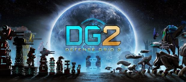 Defense Grid 2 Special Edition Free Download