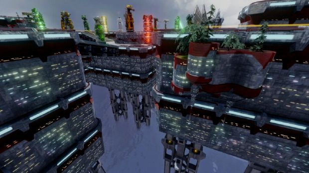 Defense Grid 2 Special Edition Torrent Download