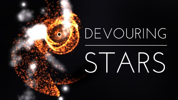 Devouring Stars Free Download