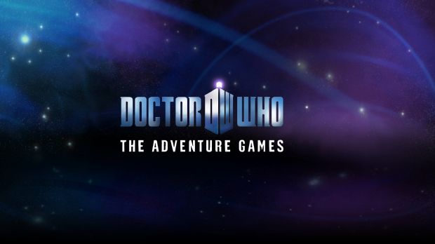 Doctor who the adventure games: The Gunpowder Plot Free Download