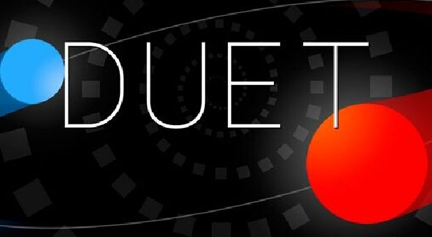 Duet Free Download