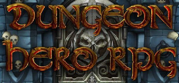 Dungeon Hero Free Download