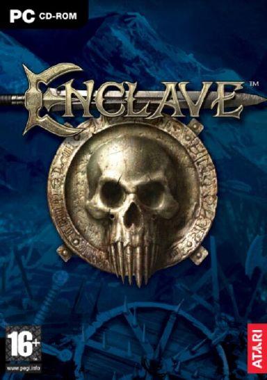 Enclave Free Download