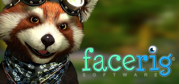 FaceRig Free Download