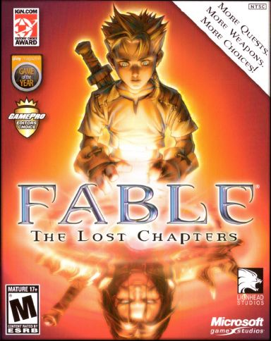 [Image: Fable-The-Lost-Chapters-Free-Download1.jpg]