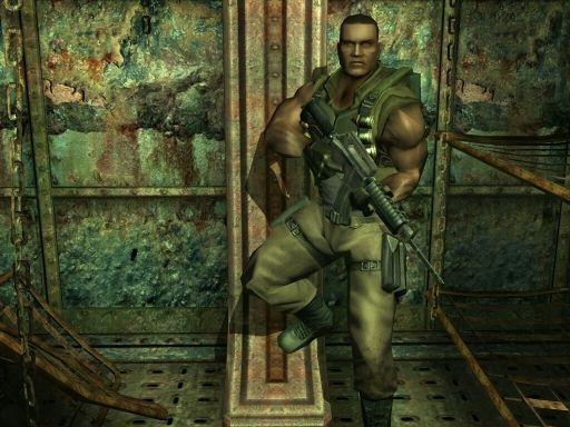 Far Cry PC Crack