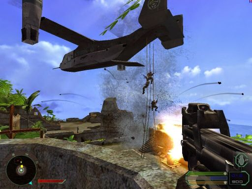 Far Cry Torrent Download