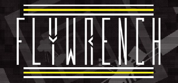 Flywrench Free Download