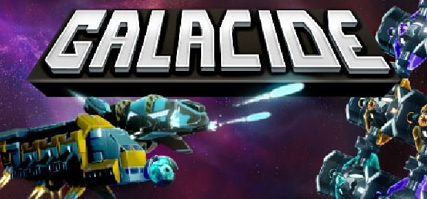 Galacide Free Download