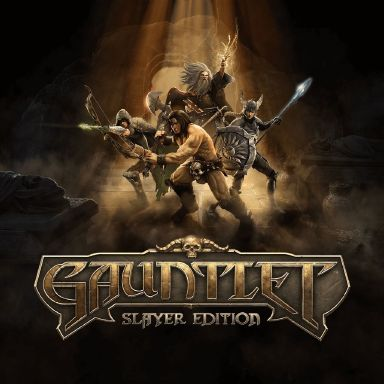 Gauntlet Slayer Edition Free Download
