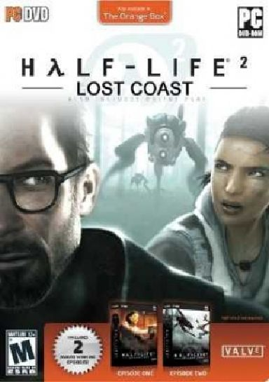 Half-life 2 game mod killzone source v. 0. 2 download.