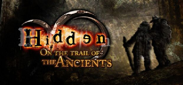 Hidden: On the trail of the Ancients Free Download
