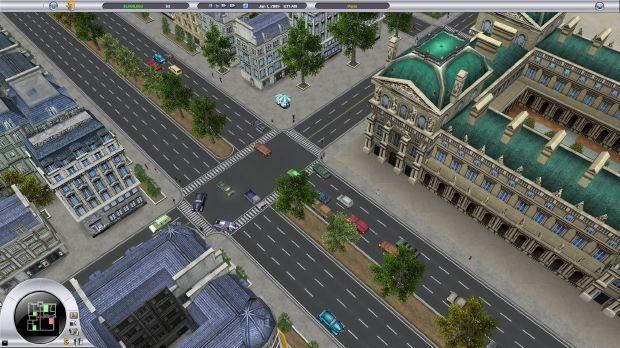 Hotel Giant 2 PC Crack