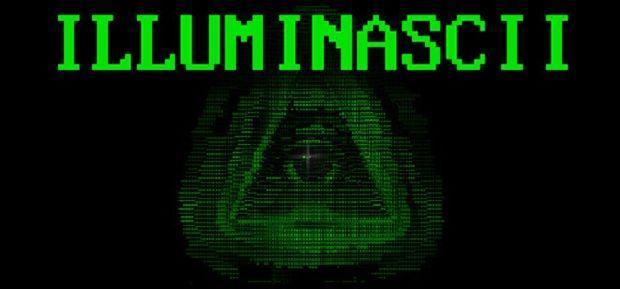 Illuminascii Free Download