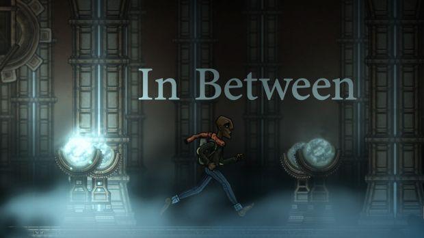 In Between Free Download