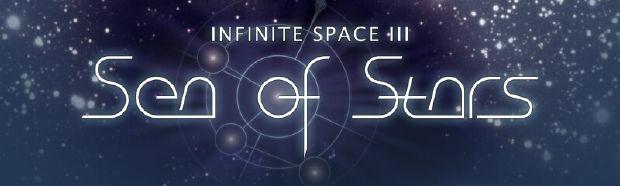 Infinite Space III: Sea of Stars Free Download