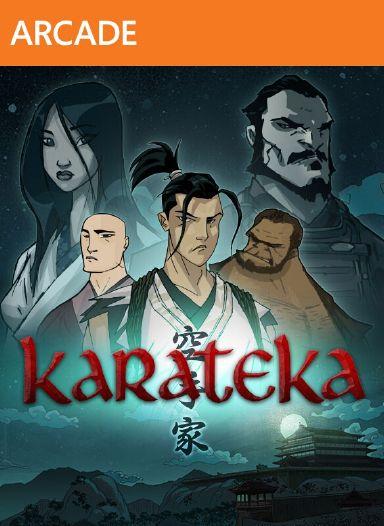 Karateka Free Download